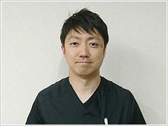 横山 太郎